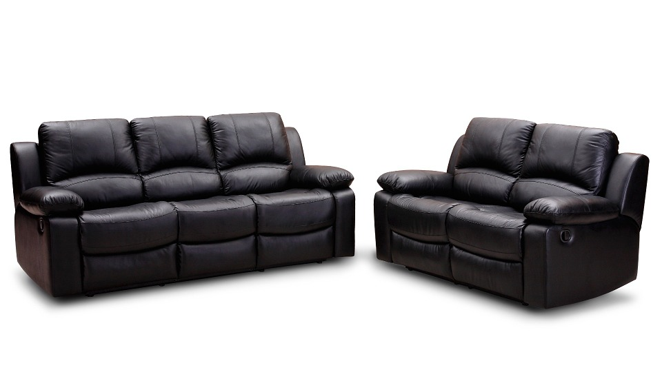 What to Look For When Buying a Recliner