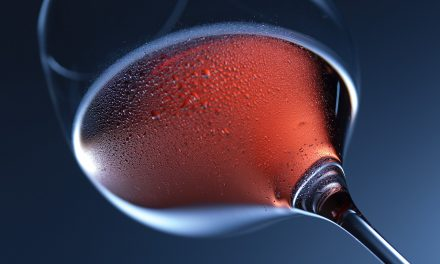 Choosing the right wine for a healthy lifestyle