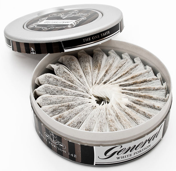 Top 3 Best Snus Products Available Today
