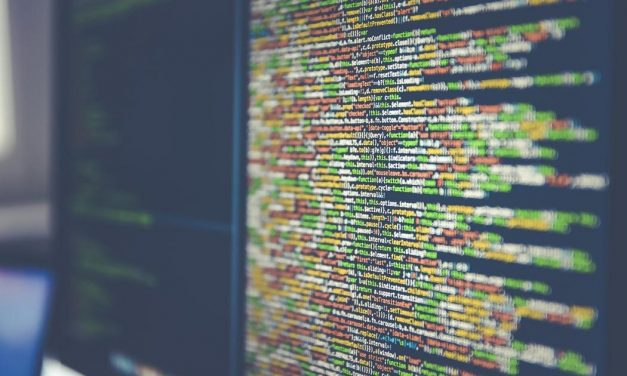 Coding languages to learn during the pandemic