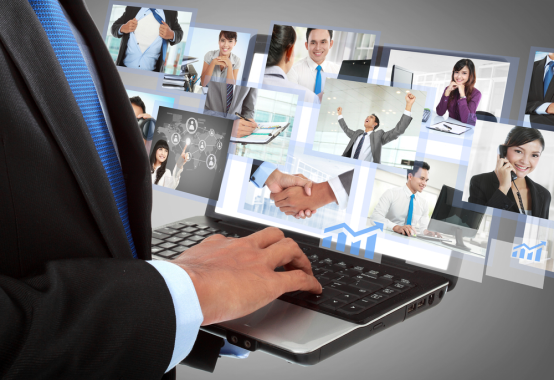 Expansion Efforts – 3 Ways A Virtual Platform Can Help Your Business To Grow