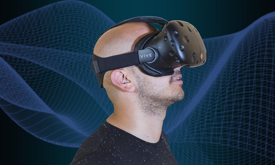 Chornobyl 360 – a virtual reality documentary