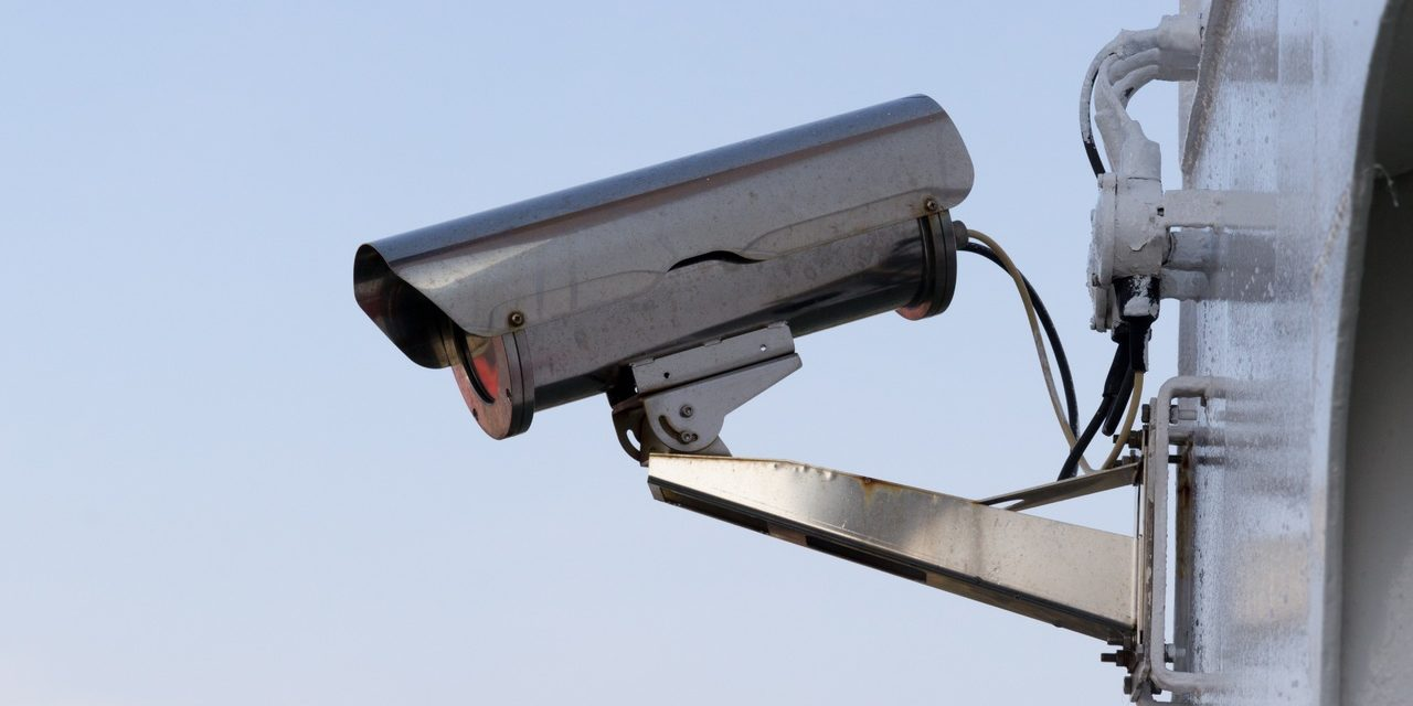 The Pros and Cons of Outdoor Security Cameras