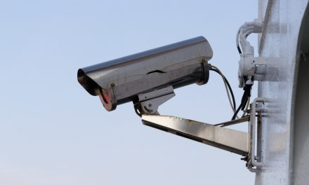 Why Home Security Cameras are not a Bad Idea!