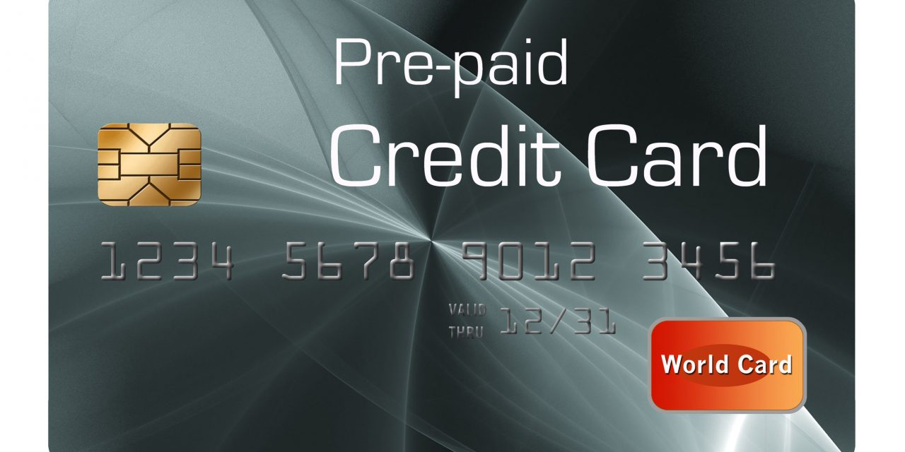 Advantages and disadvantages of prepaid cards