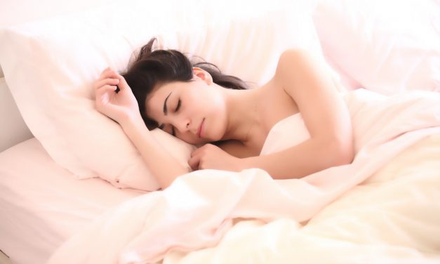 Sleep Time Counting: Best Time To Sleep And Wake Up