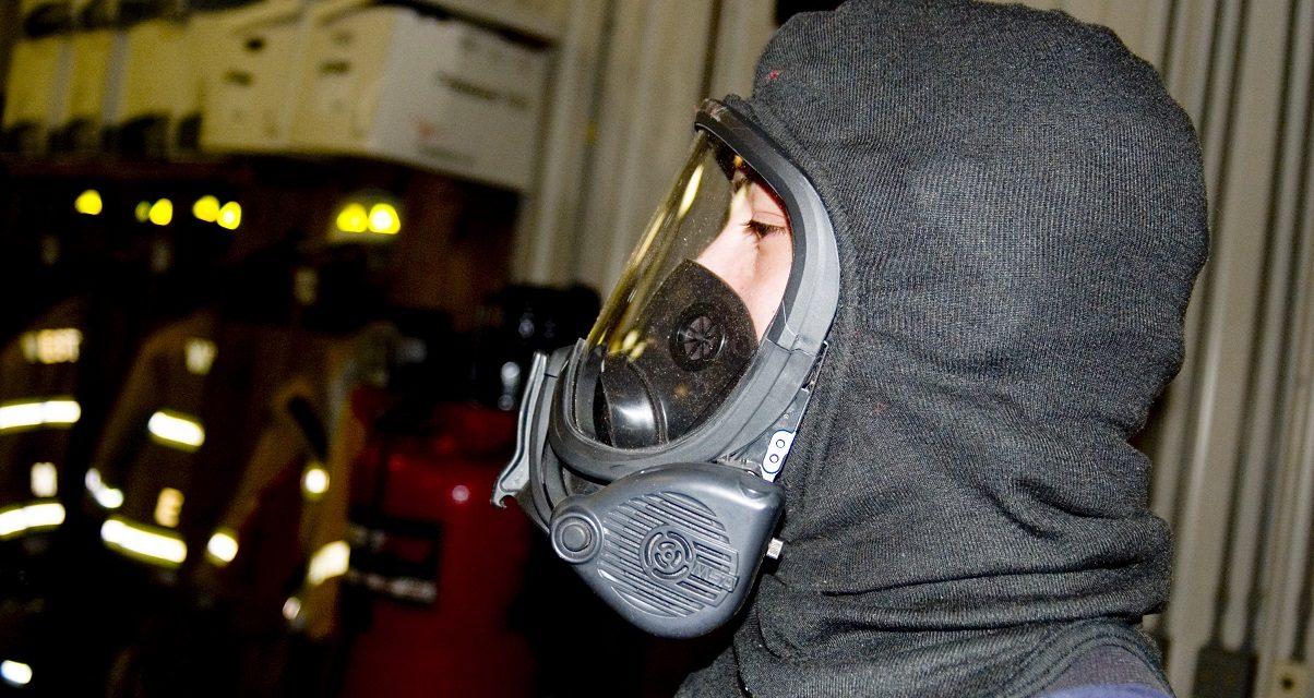 7 Asbestos Removal Tips