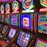 Why Online Casinos are preferred over Traditional Casinos