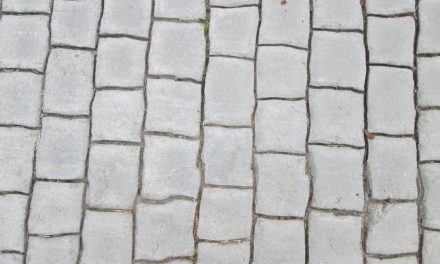 Where to Find the Best Pavers in Adelaide?