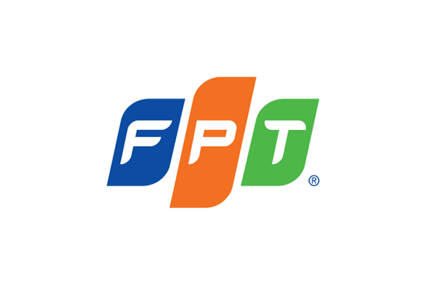 Telecommunication Services of FPT Telecom (HCM)
