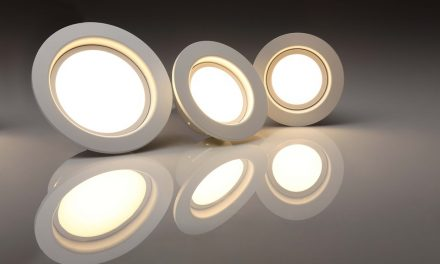 Find Out How Surface Mount Led Lights Deliver in So Many Ways