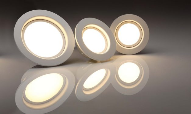 3 Common LED Lighting Myths Debunked