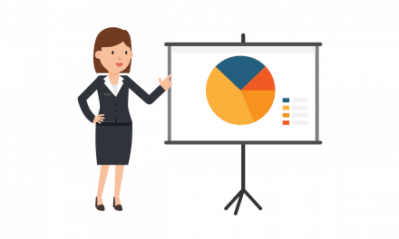 How to Deliver a Killer PowerPoint Presentation