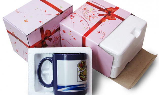 5 Factors You Should Consider While Choosing Materials for Packaging