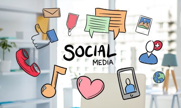 Ways to Dominate in Social Media Marketing