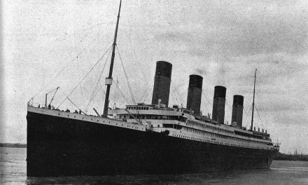 12 Secret Facts of Titanic probably you never knew!