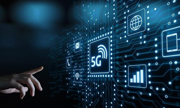 What is 5G, and What You Need to Know About it?
