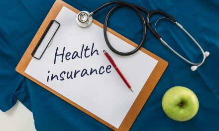 Employee health insurance in Germany: all you should know