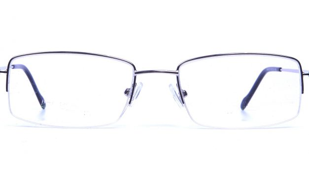 Time to frame your eyes- Fashion glasses, a funky accessory
