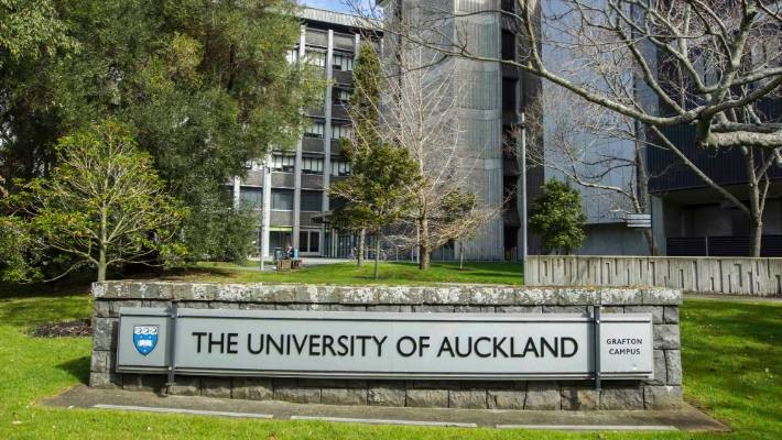 7 Things You Should Know before Studying in The University of Auckland