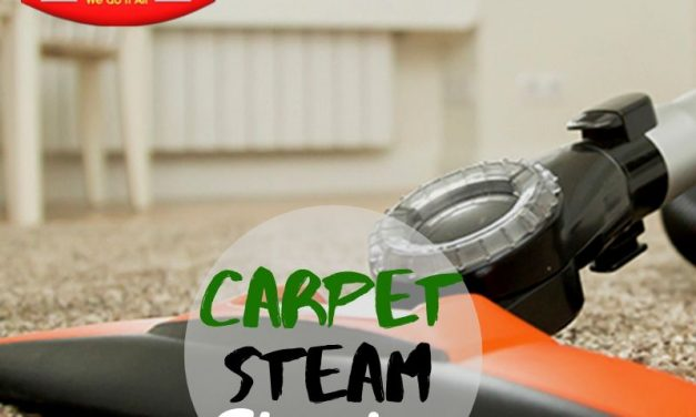 Top six misconceptions about hiring cheap cleaning services in Perth for carpet cleaning: