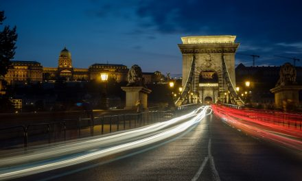 Investing in Hungary: The 'Why' will guide the 'How'