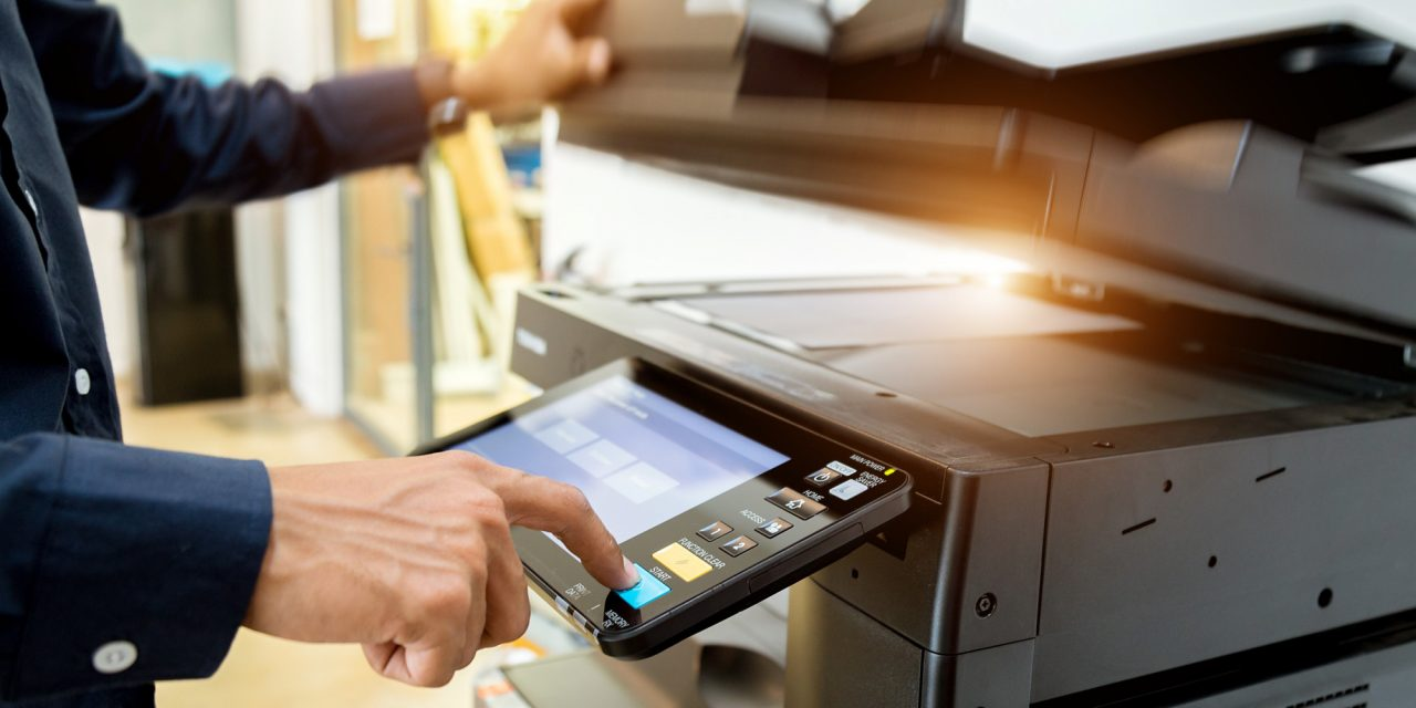 How To Find The Best Copier Supplier And Copier Repair In Florida?