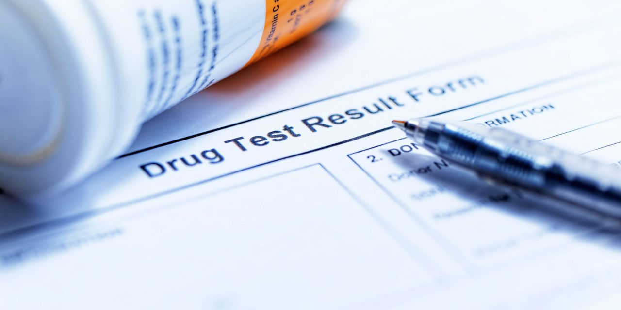 A Job-Seeker's Guide to Pre-Employment Drug Testing