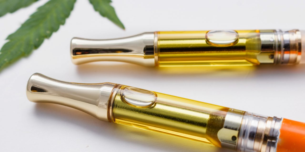 Get the Low Down on How CBD is Made: The Extraction Process