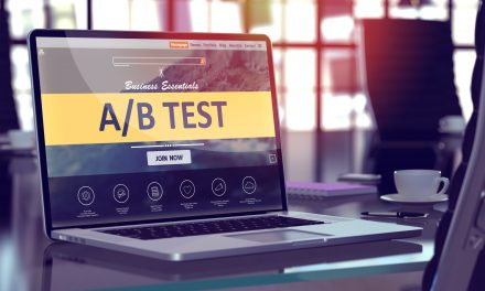 Want to Experiment? Here Are Some Great AB Testing Examples for Your Digital Marketing Campaign