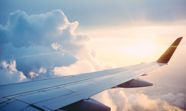Travel Safely: 12 Tips And Tools You Need For A Safe Trip