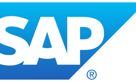 7 Benefits of Hiring an SAP Consulting Service