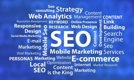 What to Expect From Your SEO Company