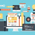 10 Free Tools for your SEO start-up to carry you through 2020