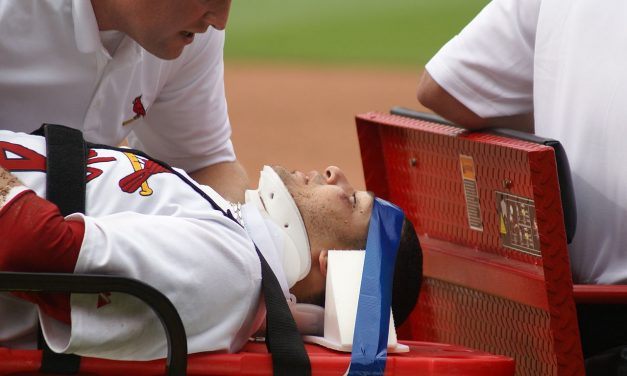 10 Important Facts About Concussions