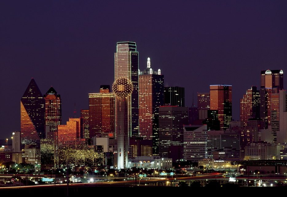 How to Sell Your House Online In Dallas Texas