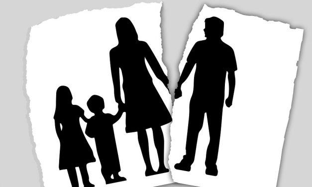 10 Ways Divorce Impacts Your Retirement
