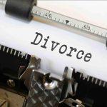 Ten Negotiation Tips for Divorce Settlement