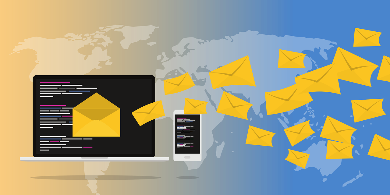 What are the major benefits of Email Templates?