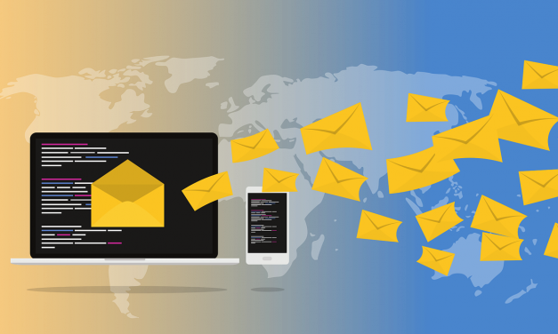 What Should You Look For In An Email Marketing Platform?