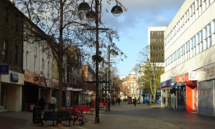 Things to do with your kids in Hounslow