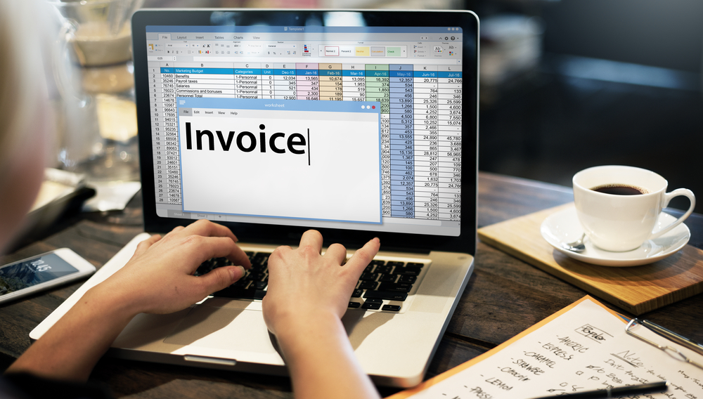 Bookkeeping Software And The Road Toward Automated Business