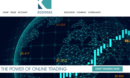 Kodimax Broker Review: 8 Key Findings for 2019