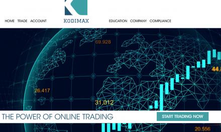Kodimax Broker Review: 8 Key Findings for 2019