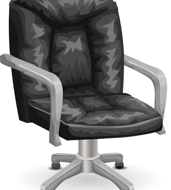 Finding The Best Office Chairs