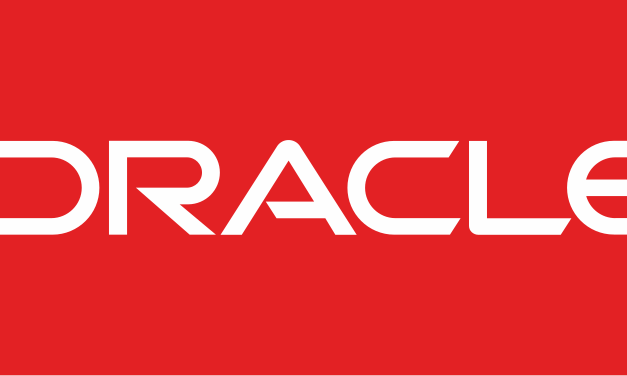 How to Get Oracle Certified?