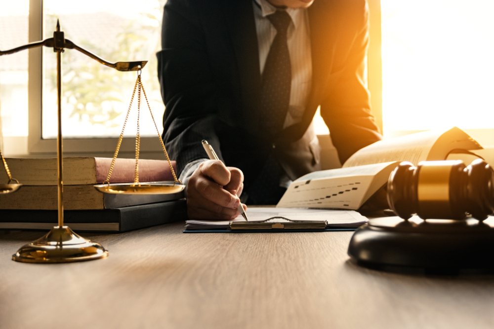 8 Things to Ask Your DUI Lawyer, For Ways How to Beat A DUI - reliablecounter blog