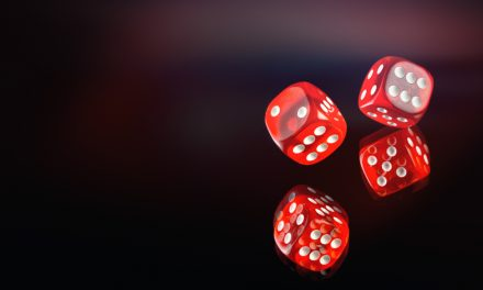 Top 5 live casino games right now