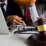 9 Questions to Ask When Hiring an Employment Lawyer