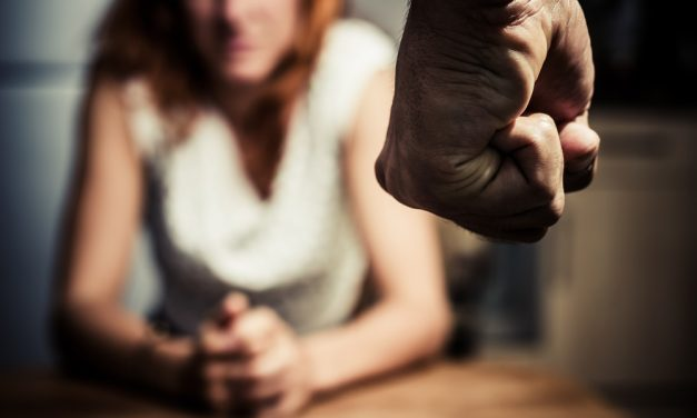 How Domestic Violence Affects Mental Health